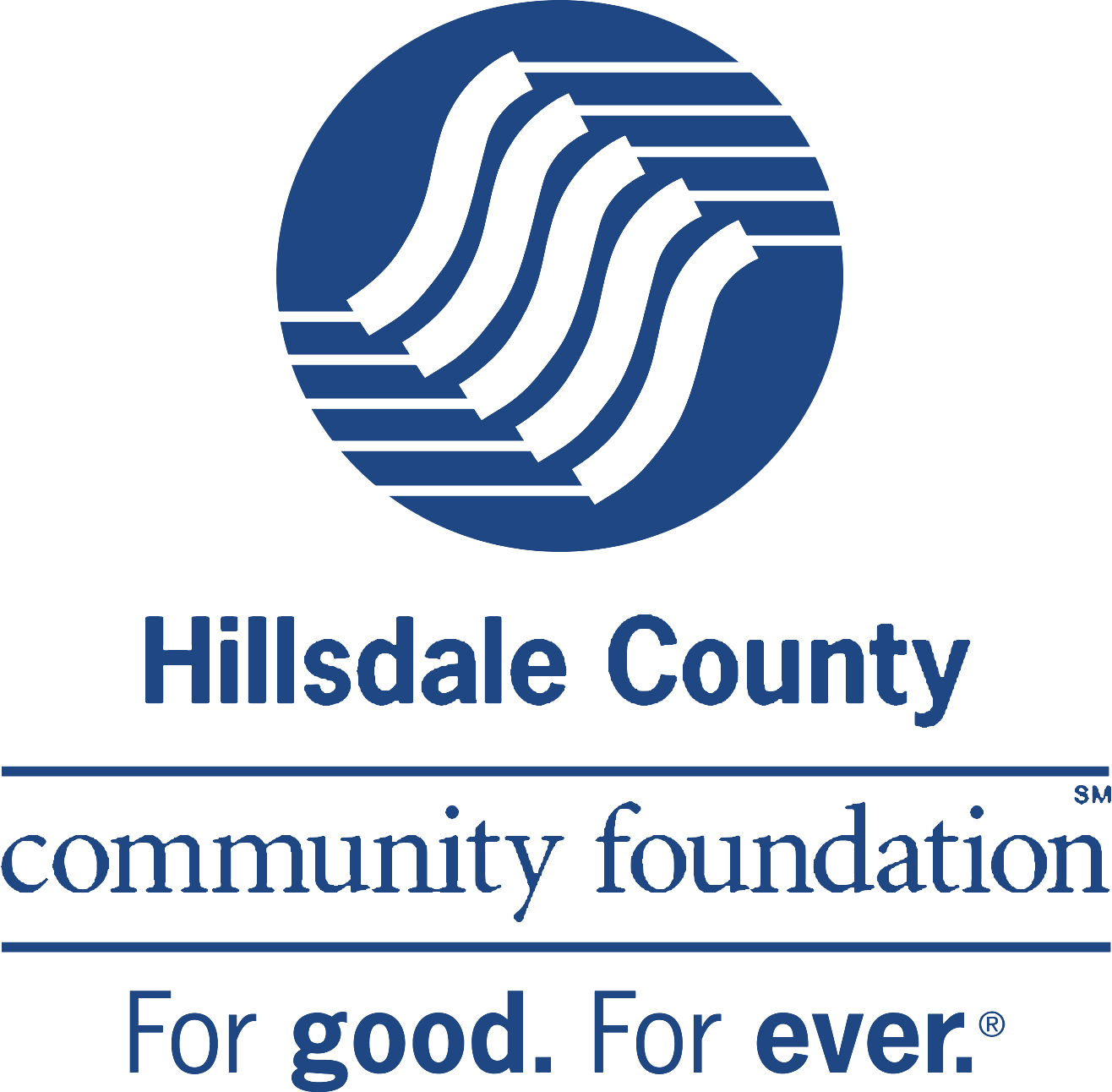 Hillsdale County Community Foundation